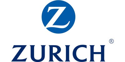 Zurich Insurance Group (Zurich)