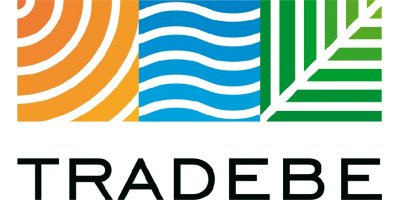 Tradebe Treatment and Recycling, LLC.