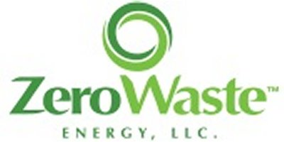 Zero Waste Energy, LLC.