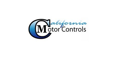California Motor Controls, Inc.