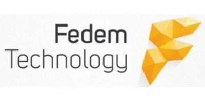 Fedem Technology AS