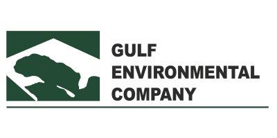 Gulf Environmental Company