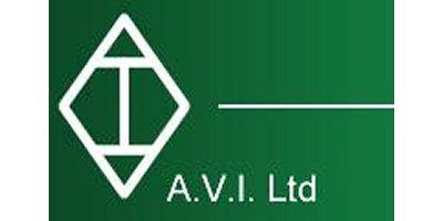 Acoustic and Vibration Instruments Ltd (AVI)