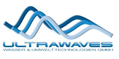 Ultrawaves Wasser & Umwelttechnologien GmbH