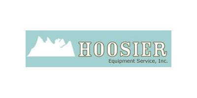 Hoosier Equipment Service, Inc.