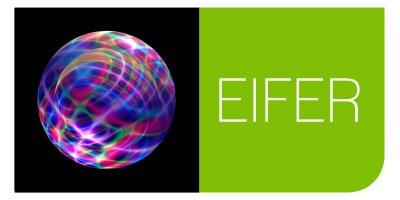 European Institute for Energy Research EIFER
