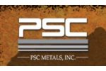 PSC Metals Inc.