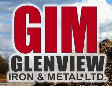 Glenview Iron and Metal Ltd