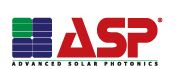 Advanced Solar Photonics, LLC