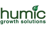 Humic Growth Solutions