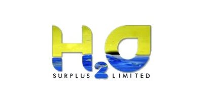 H2O Surplus Limited