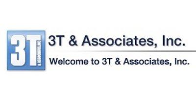 3T & Associates, Inc