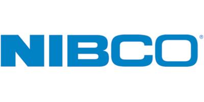 NIBCO Inc.