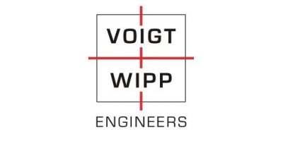 VOIGT+WIPP Engineers GmbH