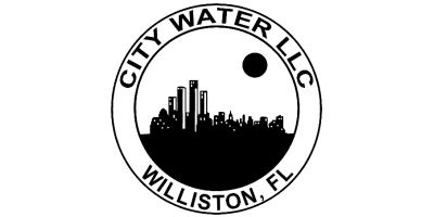 City Water, LLC