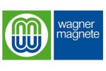 Wagner Magnete GmbH & Co. KG