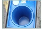 CleanWay Storm Clean - Catch Basin Filtration Insert