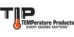 TIP TEMPerature Products