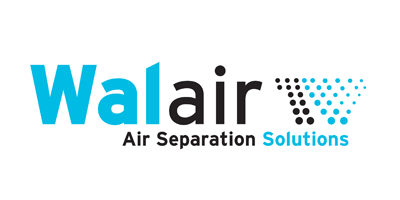 Walair Air Separation Solutions B.V.