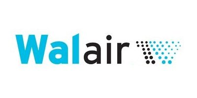 Walair Air Separation Solutions B.V.  - Waltec BV