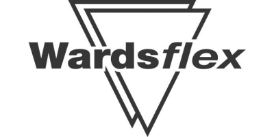 Wardsflex Limited