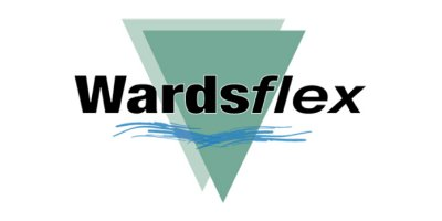 Wardsflex