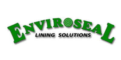 Enviroseal Lining Solutions Ltd