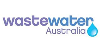 Wastewater Australia