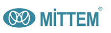 Mittem Environmental Technology