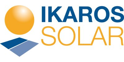 Ikaros Solar Ltd