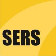 SERS Ltd