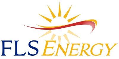 FLS Energy