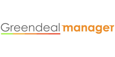 Green Deal Manager UK Ltd.