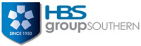 HBS Group Southern Ltd.