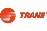 Trane - Model EcoWise™ - Climate Commitment System