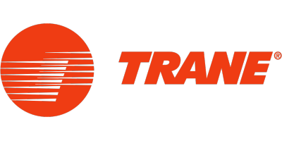 Trane -  a brand of Ingersoll Rand
