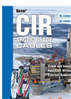 CIR Arctic Brochure