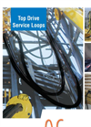 Top Drive Service Loops Brochure