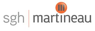 SGH Martineau