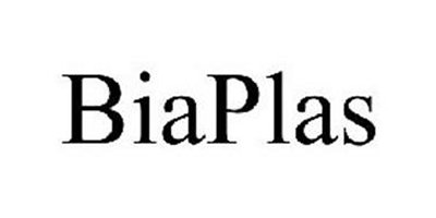 BiaPlas Air