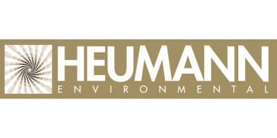 Heumann Environmental Company