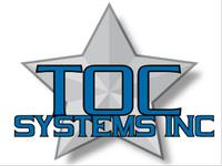TOC Systems, Inc.
