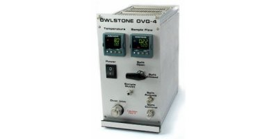 Owlstone - Model OVG-4 - Calibration Gas Generator