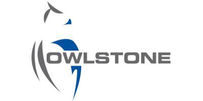 Owlstone Nanotech, Inc.