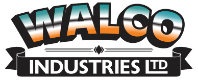 Walco Industries Ltd