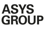 ASYS Group Americas Inc.
