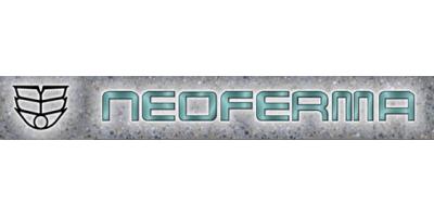 Neoferma Australia Pty Ltd
