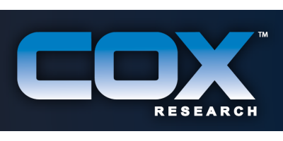 Cox Research & Technology Inc.