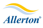 Allerton Construction Limited