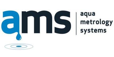 Aqua Metrology Systems Ltd. (AMS)